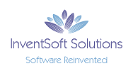 InventSoft Solutions SRL